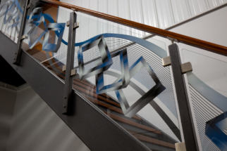 Office Stairs-4web