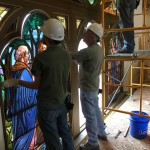 Window Creations Stained Glass Restoration