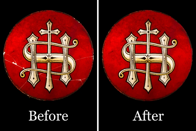 This image has an empty alt attribute; its file name is before-after2web-1.jpg